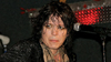 Book Tom Keifer for your next corporate event, function, or private party.