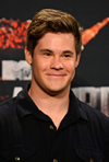 Book Adam Devine for your next event.