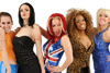 Book Wannabe: Spice Girls Tribute Band for your next event.