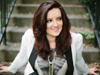 Book Brandy Clark for your next event.