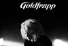 Book Goldfrapp for your next event.