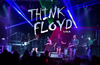 Book Think Floyd USA for your next event.