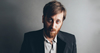 Book Dan Auerbach for your next corporate event, function, or private party.