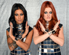 Book Icona Pop for your next event.
