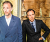 Book 2manydjs / Soulwax for your next event.