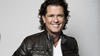 Book Carlos Vives for your next event.