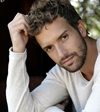 Book Pablo Alboran for your next event.