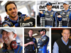 Book Jimmie Johnson And Chad Knaus for your next event.