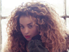 Book Ella Eyre for your next event.
