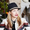 Book Tiffany Shlain for your next event.
