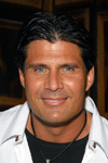 Book Jose Canseco for your next event.