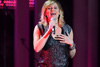 Book Jennifer Nettles for your next corporate event, function, or private party.