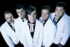 Book The Hives for your next corporate event, function, or private party.