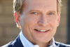 Book Rex Smith  for your next event.