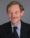 Book Robert Zoellick for your next event.