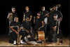 Book The Soul Rebels for your next event.