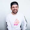 Book Dillon Francis for your next event.