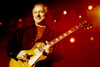 Book Mark Knopfler for your next event.