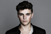 Book Martin Garrix for your next corporate event, function, or private party.