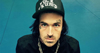 Book YelaWolf for your next event.