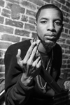 Book Rockie Fresh for your next corporate event, function, or private party.