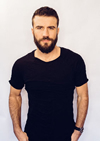 Book Sam Hunt for your next event.