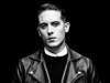 Book G-Eazy for your next event.