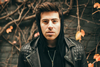 Book Hoodie Allen for your next corporate event, function, or private party.