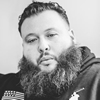 Book Action Bronson for your next corporate event, function, or private party.