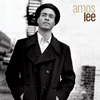 Book Amos Lee for your next event.