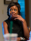Book Mellody Hobson for your next corporate event, function, or private party.