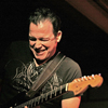 Book Tommy Castro and the Painkillers for your next event.