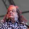 Book David Lindley for your next event.