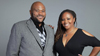 Book Lalah Hathaway & Ruben Studdard for your next event.