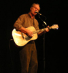 Book Loudon Wainwright for your next event.