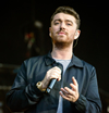 Book Sam Smith for your next corporate event, function, or private party.