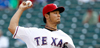 Book Yu Darvish for your next event.