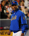 Book Willie Randolph for your next event.