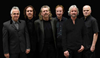 Book The Orchestra starring ELO former members for your next event.