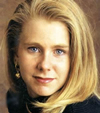 Book Tonya Harding for your next event.