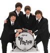 Book The Fab Four - The Ultimate Beatles Tribute for your next corporate event, function, or private party.