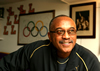 Book Tommie Smith for your next event.