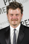 Book Beau Willimon  for your next event.