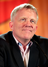Book Anthony Michael Hall for your next event.