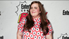 Book Aidy Bryant for your next event.