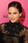 Book Sophia Bush for your next corporate event, function, or private party.