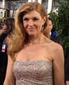 Book Connie Britton for your next event.