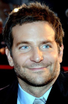 Book Bradley Cooper for your next event.