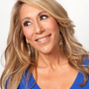 Book Lori Greiner for your next event.