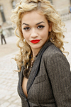 Book Rita Ora for your next corporate event, function, or private party.